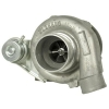 Garrett GT2860RS Ball Bearing Turbo A/R 0.64 (Disco Potato) - Click for more info