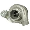 Garrett GT2860RS Ball Bearing Turbo A/R 0.64 (Disco Potato) - Click for more info