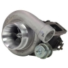 Turbo GT3576R Suits Ford FG G6E - Click for more info