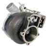 TURBO GT3582R Suits Ford BA XR6 4.0L - Click for more info