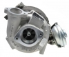TURBO GTA2359V Suits Toyota Land Cruiser V8 Ute 1VD (2017) - Click for more info