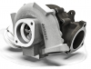 Upgrade Turbo GT2359 Suits Toyota Land Cruiser VDJ79 4.5L 1VD-FTV - Click for more info
