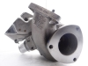 TURBO GTD2056V Suits Ford Everest, Ranger PXII 3.2L - Click for more info