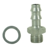 Hose Tail 10mm 14 x 1.5 - Click for more info