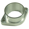 Compressor Cover Inlet Flange GT25, GT28 - Click for more info