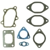 Turbo Gasket Kit Nissan SR20 DET Multi-layer - Click for more info