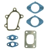 Turbo Gasket Kit Nissan GTR RB26DETT Multi-layer - Click for more info