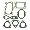 Turbo Gasket Kit Nissan RB20DET, RB25DET Multi-layer - Click for more info