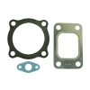 Turbo Gasket Kit GT30, GT35 - Click for more info