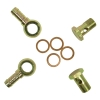 Water Fitting Kit M16 x 1.5mm - Click for more info