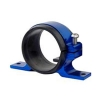 Bosch 044 Fuel Pump Bracket Blue - Click for more info