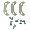 GT CHRA Flange Kit - Click for more info