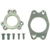 Compressor Cover Adaptor Kit S15 to S13 Silvia - Click for more info