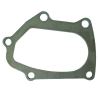 Turbine Outlet Flange WRX - Click for more info