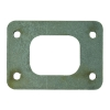 T25 Turbine Inlet Flange T25, GT25, GT28 - Click for more info