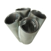 Merge Pipe Collector 4 into 1 / 40mm - Click for more info