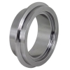 Turbine Outlet Flange GT45 - Click for more info