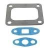 T4 Flange Multi-layer Gasket Kit Single Entry - Click for more info