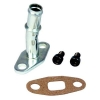 Oil Drain Kit GT37, GT40, GT42, GT45, GT47 16mm (5/8