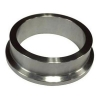 Turbine Outlet Flange GT28 - Click for more info
