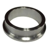 Garrett V-Band Inlet Flange GT30, GT35 Single Entry - Click for more info