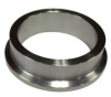 Garrett V-Band Inlet Flange GT28 - Click for more info