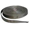 Exhaust Insulation Wrap 25mm x 15m - Click for more info
