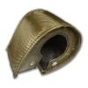 Turbo Blanket Small Titanium - Click for more info
