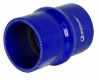 Silicone Hump Hose x 3 inch Long 2.50