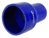 Silicone Reducer Hose x 3 inch Long 2.25