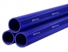 Silicone Hose Straight x 36 inch Long 2.25
