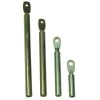 Actuator Rods - Click for more info