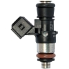 Bosch Fuel Injector 1650cc @ 3 Bar Short Length - Click for more info