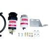 Pre-Filter Kit Suits Toyota Land Cruiser 70, 200 Series 4.5L V8 12/2013 - On - Click for more info