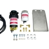 Pre-Filter Kit Suits Nissan Navara D22 2.5L (Single Battery) - Click for more info