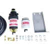 Pre-Filter Kit Suits Holden Colorado, Isuzu D-Max 3.0L - Click for more info