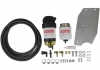 Pre-Filter Kit Suits VW Amarok  2.0L 2010 - On - Click for more info