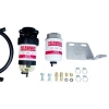 Pre-Filter Kit Suits Toyota 200 Series 1VDFTV V8 4.5L 2018-On - Click for more info