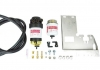 Pre-Filter Kit Suits Toyota Land Cruiser 70 Series 1VDFTV V8 4.5L 2016-On - Click for more info