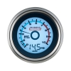 Redarc EGT & Boost Pressure Gauge - Click for more info