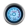 Redarc EGT & Boost/Vacuum Gauge - Click for more info