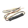 Redarc 24-12V Adaptor - Click for more info