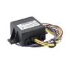 Redarc Enhanced Lighting Controller - Click for more info