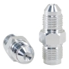 TiAL Oil Inlet Restrictor Fitting GT 0.040 - Click for more info