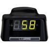 Bogaard HillSpeed GPS Digital Speedometer - Click for more info