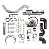 DTS Turbo Kit Suits Toyota Land Cruiser 75 Series 4.2L 1HZ - Click for more info