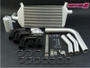 Intercooler Kit Suits Toyota Landcruiser 100/105 1HZ Series 2 Manual (Front Moun - Click for more info