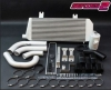Intercooler Kit Suits Toyota Landcruiser 100/105 1HDFTE Series 2 Manual (Front M - Click for more info