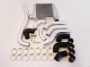 Intercooler Kit Suits Toyota Land Cruiser 100 Series 4.2L 1HZ (Side Mount) - Click for more info