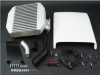 Intercooler Kit Suits Toyota Landcruiser 100 Series 4.2L 1HZ (Top Mount) - Click for more info